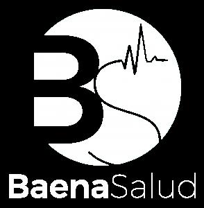 Baena Salud