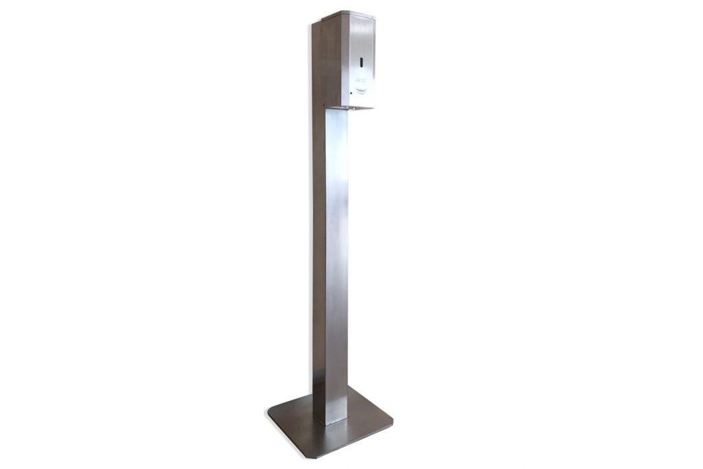 dispensador-automatico-gel